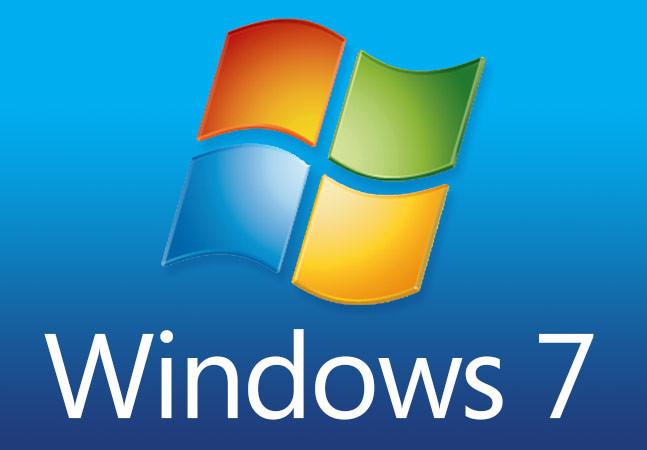 windows7からwindows10にしませんか?