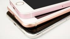 《iPhone 修理 富山》iPhone修理は富山のVIT-SHOP!