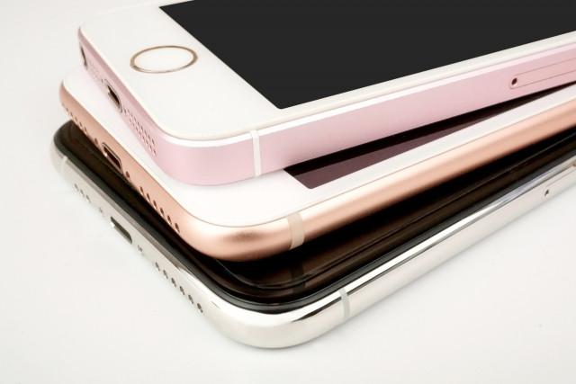 iPhone修理は富山のVIT-SHOP!