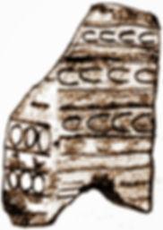 """""""gobekli tepe"""", seal, asikli, hoyuk, symbols, shaman, neolithic"""