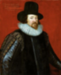 francis, bacon, sir, atlantis, shakespeare, authorship, rosicrucian