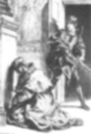 hamlet, claudius, shakespeare, oxford, bacon, theory, question