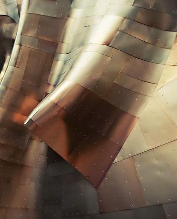 atlantis orichalcum copper