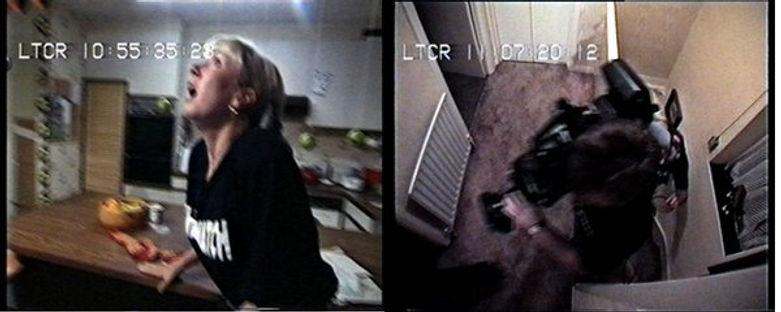 ghostwatch, bbc, halloween, volk, drama, mocumentary