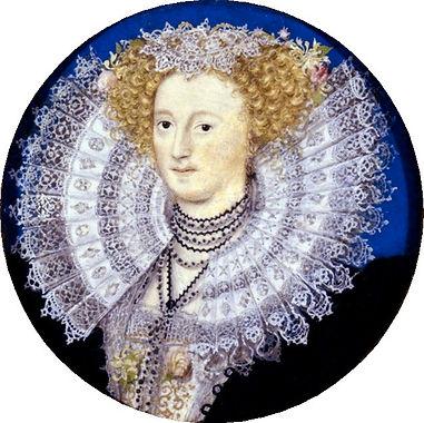 mary, sidney, countess, pembroke, william, shakespeare, writer
