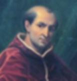 pope, clement, knights, templars, templar