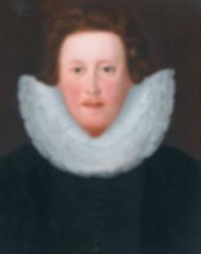 henry, neville, sir, william, shakespeare, authorship