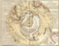philippe bauche antarctica