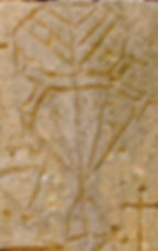 medieval, graffiti, holy, grail, knights, templar, knight, domme, templars
