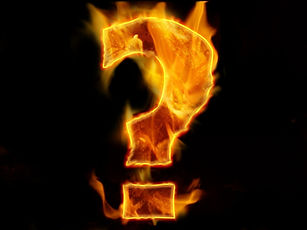 spontaneous, human, combustion, shc, unexplained, paranormal