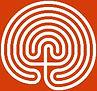 "labyrinth, maze, crete, ""bronze age"", chalcolithic, chartres"