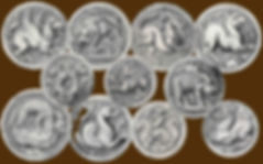 sark, hoard, treasure, oak, island, channel, english, roman, silver, scythian