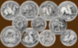 sark, hoard, treasure, lost, channel, islands, roman, phalera, phalarae, silver, thracian, scythian. archaeology