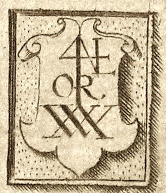 """sign of four"", shakespeare, merchant's, mark"