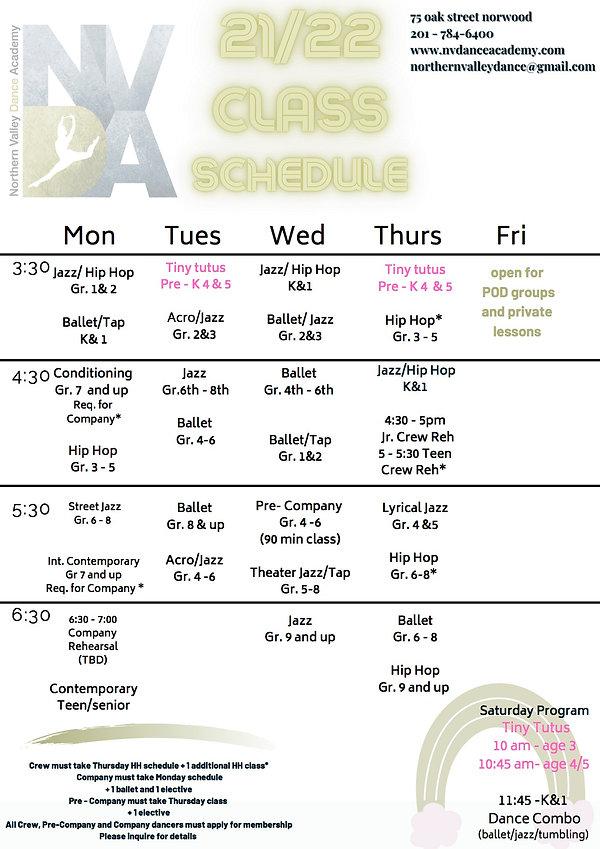 NVDA 2021-2022 Schedule of Classes.jpg