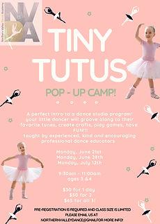 Tiny Tutus Pop-Up Camp.jpg