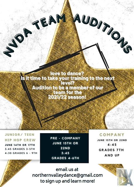 NVDA TEAM Auditions!.jpg