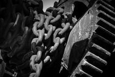 Экскурсия «Урал промышленный. Как все начиналось»