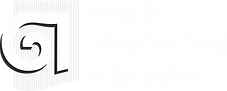 логотип музея а & d белый.png