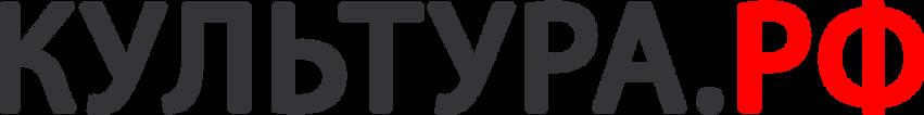 kultura-logo.png