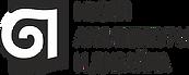 логотип музея а & d.png