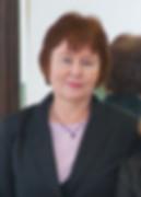 Просникова