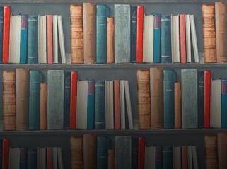 ART LIBRARY – книги по архитектуре и дизайну
