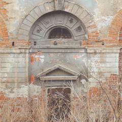 Экскурсия «Билимбай: архитектурное наследие города-завода»