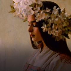 Выставка школы портрета Анатолия Мовляна «Создавая реальность»