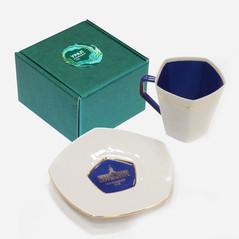 Итоги конкурса рекламно-сувенирной продукции «Наш Екатеринбург» 16 ноября – 17 декабря 2020 года