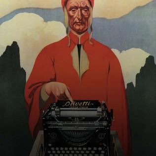 Выставка «Вселенная Оливетти: воплощенная утопия»