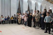 18 ноября состоялась торжественная церемония награждения победителей конкурса «Екатеринбург. Три столетия» Победителями стали: в...