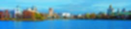 Пешеходная авторская экскурсия «Архитектурная палитра современного Екатеринбурга»