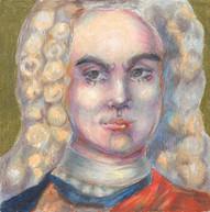 Дарья Пастухова
