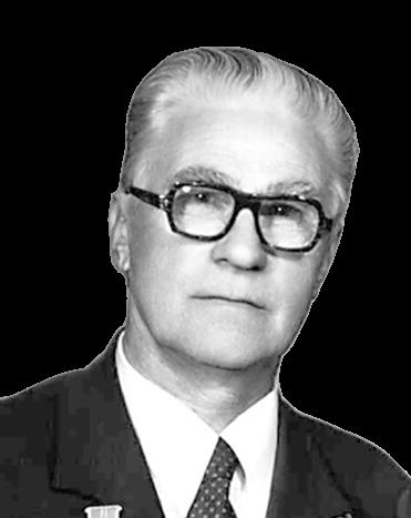 Алексей Яковлевич Гуляев