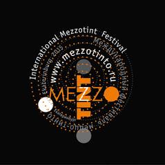 IVМеждународный фестиваль меццо-тинто