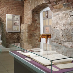 Международная выставка «Демидовы в Европе»