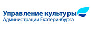 Лого (3).jpg