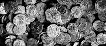 Курс лекций «Монета как исторический источник»