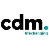 Cline Davis & Mann Logo.png