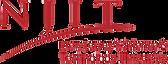 njit-logo_transparent.png