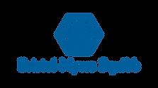 BMY-web-logo.png