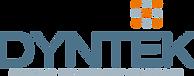 dyntek logo.png