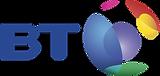 British_Telecom_logo-700x332.png