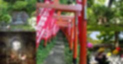 kamakura,japan