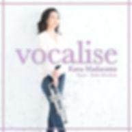 vocalise_j.jpg
