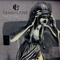 fennrLANE - Bended Lines and Lost Reflec