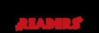 Constant Readers Web Logo w_ blood (1).p