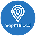 mapmelocal-logo-pinterest.png