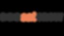 DogEatCrow Wordmark Standard.png